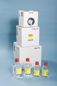 10X TBE - (500ML) - Reagents for Electrophoresis